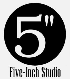 logo5inch